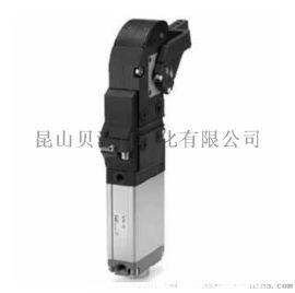 SMC强力夹紧气缸CKZT80-A045LB