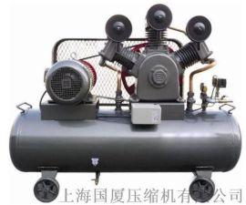 300公斤高压空压机报价