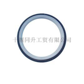 康明斯6CT发动机配件曲轴油封4982415