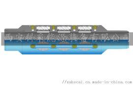 西安科采石油钻采设备井下工具水力锚