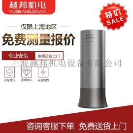 格力空气能热水器家用即热式电热水器,上海地区免费送货