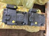 【供应】A7V117LV1LZFOO液压泵