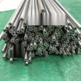 不锈钢精密管,304小孔不锈钢精密管