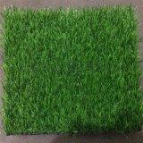 厂家供应幼儿园人造草坪