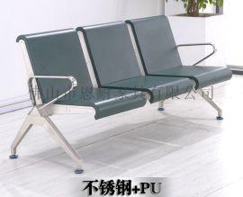 不锈钢排椅厂家-品牌不锈钢座椅-定制不锈钢排椅