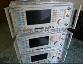 进口电子仪器促销IFR2945B**价