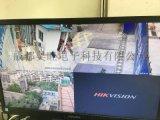 四川成都智慧工地視頻監控系統接建委包安裝
