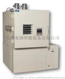 美国CSZ-低气压试验箱(高度海拔试验箱)