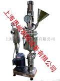 厂家直销SGN/思峻 GMSD2000高纯氧化铝粉研磨分散机 欢迎咨询