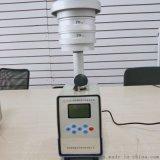路博 青岛现货 120F(W)小机型粉尘采样器