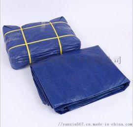 山东济南防水篷布品牌产品刀刮布厂家直销