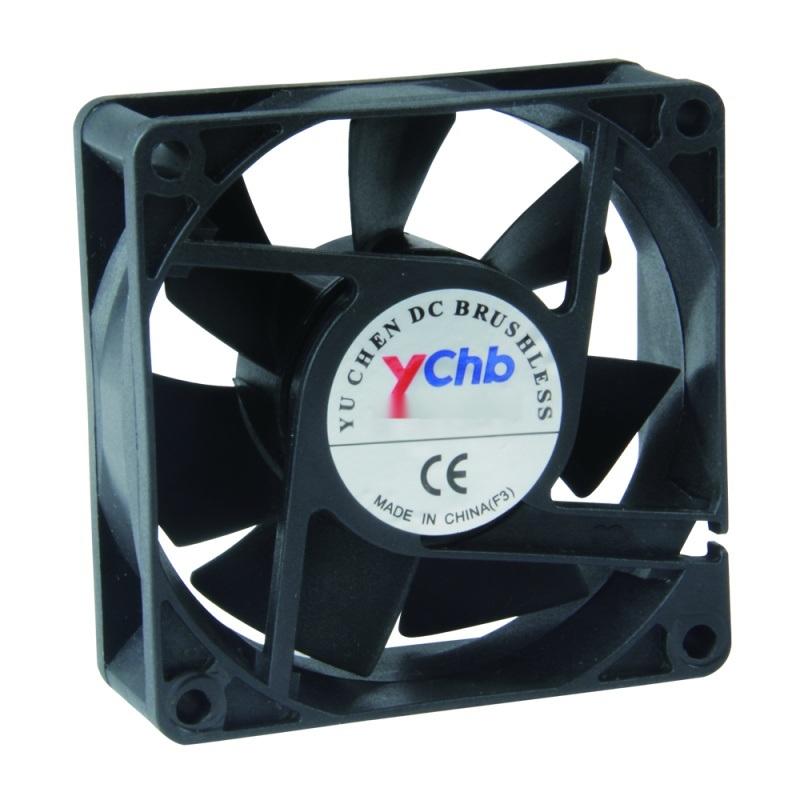 60*60*15电源风扇,风扇