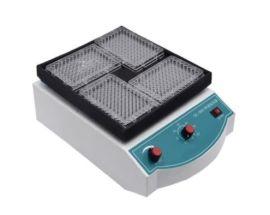 微孔板快速振荡器QL-9001型
