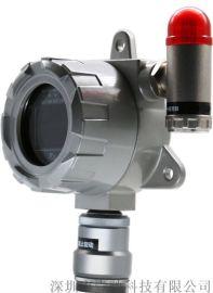 厂家直销固定式二氧化碳检测仪