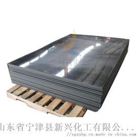 聚乙烯HDPE板生产厂家