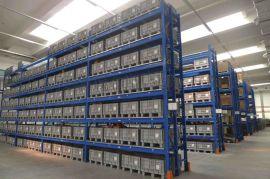重型货架 托盘货架 中型仓储货架 南京货架厂家直销
