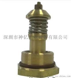 日立空压机感应器 【广东神亿销售供应】