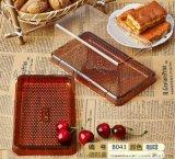 吸塑包裝盒定製_食品吸塑包裝定做_潮州吸塑廠