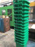环保PE塑料垃圾桶