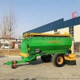 环保型粉料撒布车 修路石灰撒灰车 水泥粉布灰车