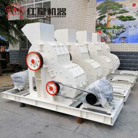 ZPCΦ600×600双级破碎机,双击破厂家直销