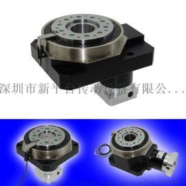 中空旋转式传动装置, 中空减速机 SR60-15W