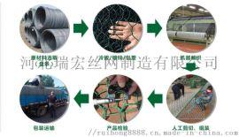 铅丝笼厂家、专业生产铅丝笼生产厂家