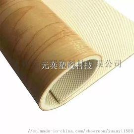 商用耐磨防滑地垫