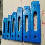 球墨铸铁压板 模具平行压板 机床工装夹具压板