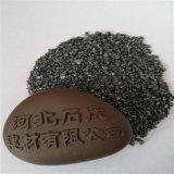 重结晶碳化硅 耐火系列金刚砂 优质碳化硅