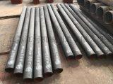 黑龙江耐磨管道耐磨复合钢管 高合金耐磨管 江河机械