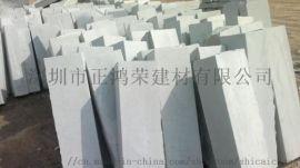 深圳花岗岩厂家白麻石材产地 湖北白麻石材