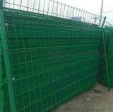 鐵路防護網鐵路兩側護欄網批發