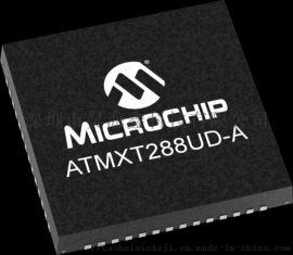 8位单片机芯片-ATmega48A/PA/88A