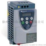 ABB軟啓動器PSR/PSE/PSTX全系列-施耐德授權分銷商