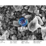 钛碳化硅 Ti3SiC2 碳化钛硅 钛硅碳