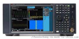 【N9010B】是德频谱分析仪