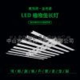 LED大功率植物生长灯