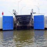 護舷貼面板 護舷板 聚乙烯擋板 廠家直銷