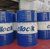 导热油江苏厂家, 出厂价供应合成导热油