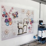 3d立體牆面彩繪機廣告印表機