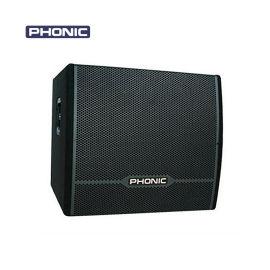 豐力克 iSK 18SB Deluxe 18寸音箱
