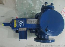 VARISCO水泵JE/3-100