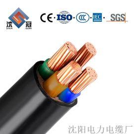 BV1.5平方电线,4芯电线,电力电缆