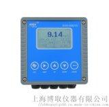 上海博取儀器在線熒光法溶解氧測定儀,終身免維護