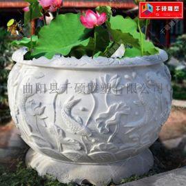厂家定制石雕雕塑城市景观公园雕塑景点常用雕塑摆件