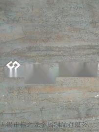 特种钢板Q690 高强度钢板 中厚钢板零割