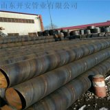走水管道用螺旋管 IPN8710飲水螺旋鋼管 管道