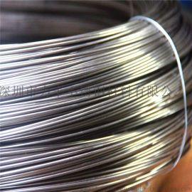 打螺丝、螺母  304不锈钢螺丝线