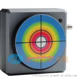 Dataray光斑分析仪深度分析